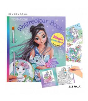Llavero peluche Unicornio Cloud Dreamer 10cm