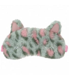 Caja de Almuerzo Top Model Rosa , con separador