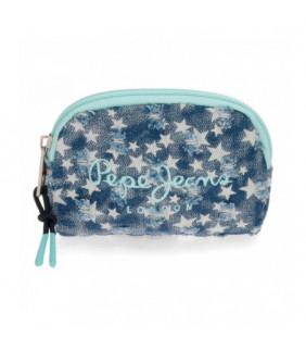 Multiactivadades para niños