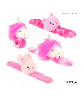 Cuaderno Secreto Princesas