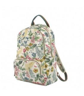 Taza para llevar Bambú Tucán