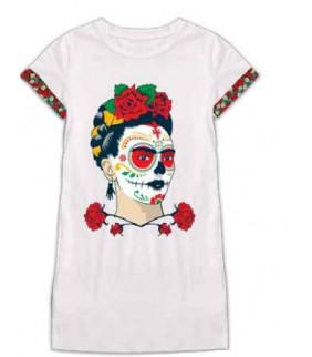 Vaso de plástico con tapa y pajita Pinguinos