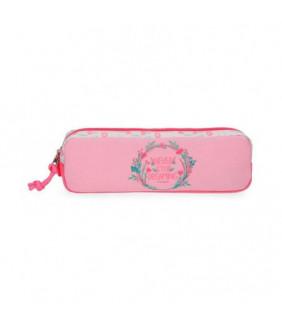 Bola de nieve con Panda...