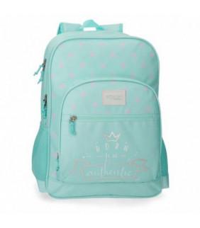 Bola de agua Oso Panda 4 modelos