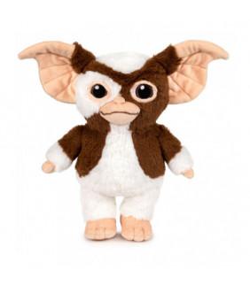 Puzzle Toy Story 4 2x100pz