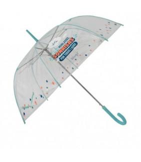 Vaso para llevar Biodegradable Gato Feline Fine