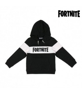 Sudadera Fortnite T/10