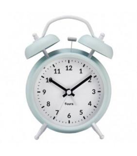 """Cuaderno A4 tapa blanda Amigas"""" La Vecina Rubia"""""""