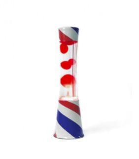 Calendario 2020 de mesa en tarjetas Defred