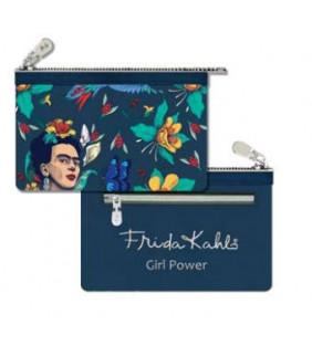 Mi primera muñeca Kaloo 25cm