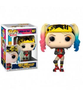 Libro Mis mejores amigas TopModel