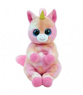 Juego de Memoria 36 pc Animals