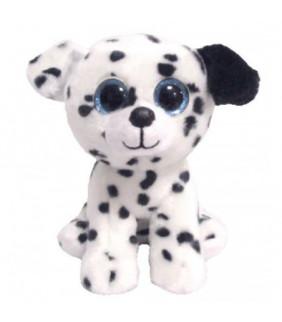 Peluche Jolie Bunny 30cm