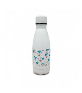 Peluche Elefante Dancing Darcey 48cm