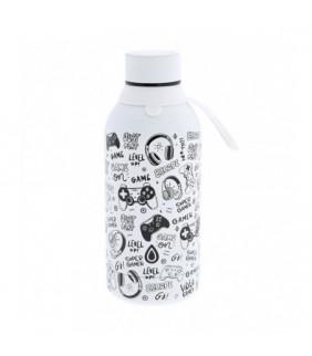 Pantunflas Gryffindor Harry Potter hombre