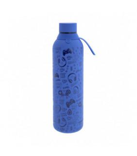 Paraguas manual bastón Frozen 2 Disney