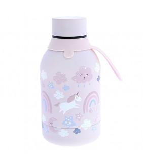 Merendero 3D Believe.Frozen...