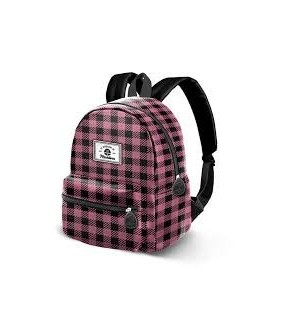 Mochila Fashion Pink MARTINA""""