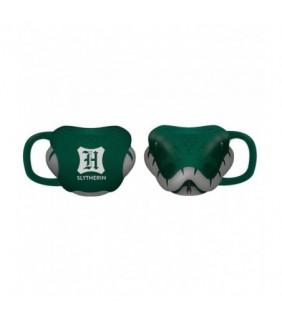 Figura coleccion Hermione Hechizo QMX