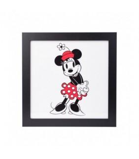 Magnetic book. Alfabeto...