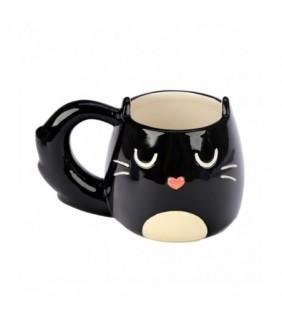 Corbata para niño Harry Potter. Verde. Slytherin