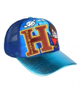 Gorra Harry Potter Prenium