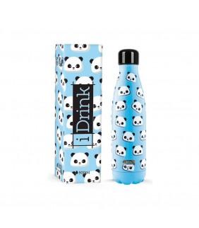 Luna Unicornio cuentacuentos