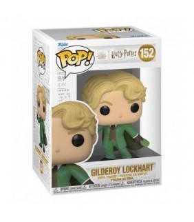 """Mug de cerámica 400ml WOOF!"""""""""""