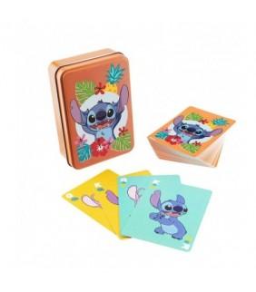 """Rótulo decorativo PVC con luz led   STOP"""""""""""