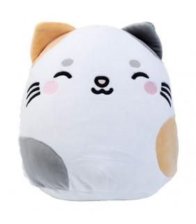 Set regalo taza más libreta...