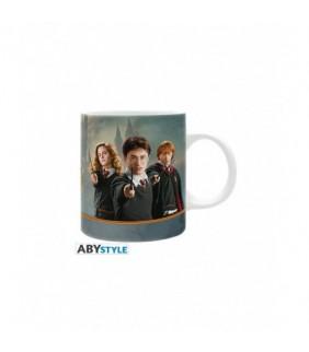 Corazón Neón con peana