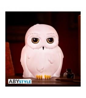 """Taza I LOVE PAPÁ"""""""""""