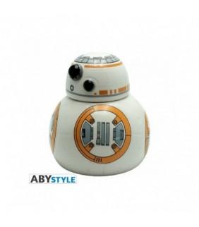 Cuaderno para colorear TopModel 3D surtido