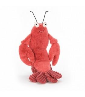 Botella Termo Quokka Kids 510ml