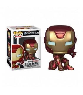 100 ideas Maison ou Aílleurs en Francés