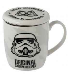Paraguas PlegableMini  Mr...