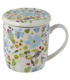 Paraguas Adulto...