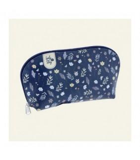 Huevo squeeze con dinosaurio surtido