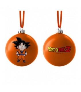 Taza Alexa, da de comer a mis hijos