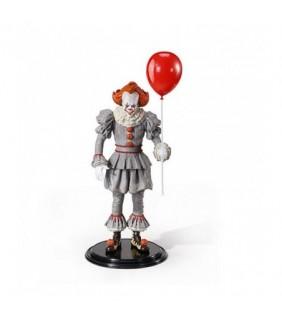 Glubschis Leopardo Lassi 25cm