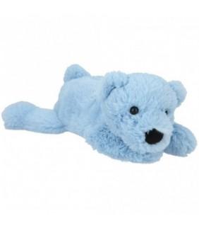 Bolígrafo 6 colores Oso Panda