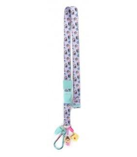 Botella de Plástico BPA Free Guitarras 500ml