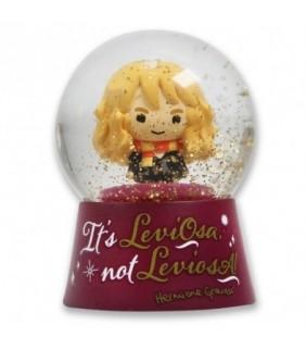 Libro de colorear lettering TopModel