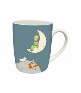 Portameriendas termo Harry Potter Hogwarts
