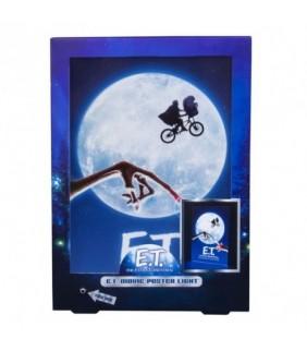 Paraguas automático Houses Crest Harry Potter 55cm