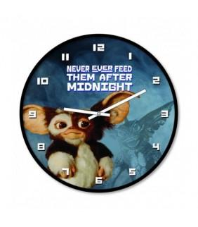Llavero peluche Harry Quidditch Harry Potter