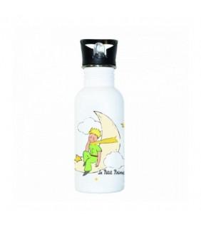 Botella termo Spring Navy Quokka 600ml
