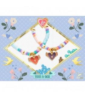Botella Mineral Lilac Quokka 520ml