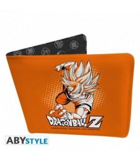 Juego Memo Frozen 2 Disney