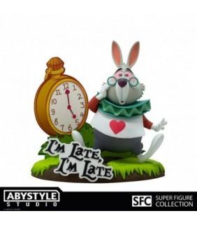 Rallador de queso  acero inox. con ratón amarillo